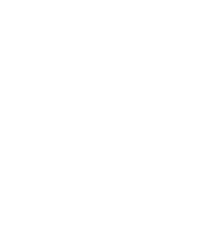 Brand Hatchery Rooster