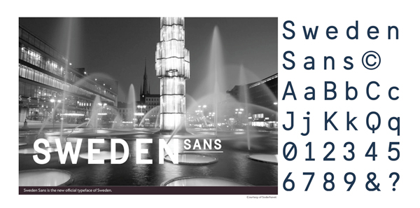 Swedan-1