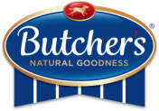 Butchers - Natural goodness