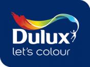 Dulux - let