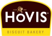 Hovis biscuit bakery