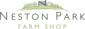 Neston Park - Farm shop