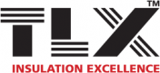 TLX - Insulation excellence