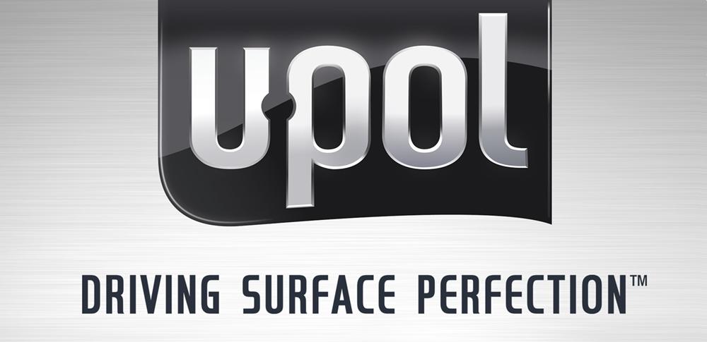 U-POL - Design Group International