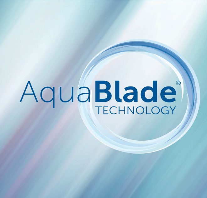 Ideal Standard AquaBlade