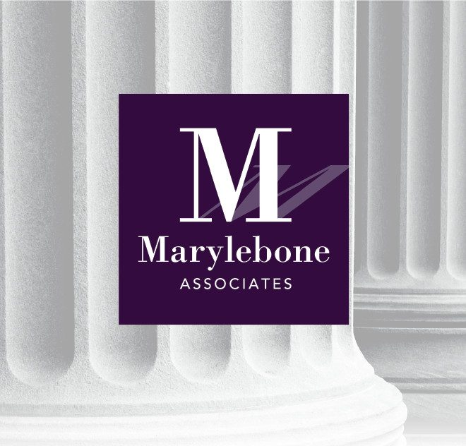 Marylebone Associates